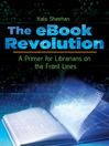 The eBook Revolution